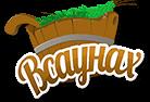 Каталог саун и бань в Иркутске vsaunah.ru
